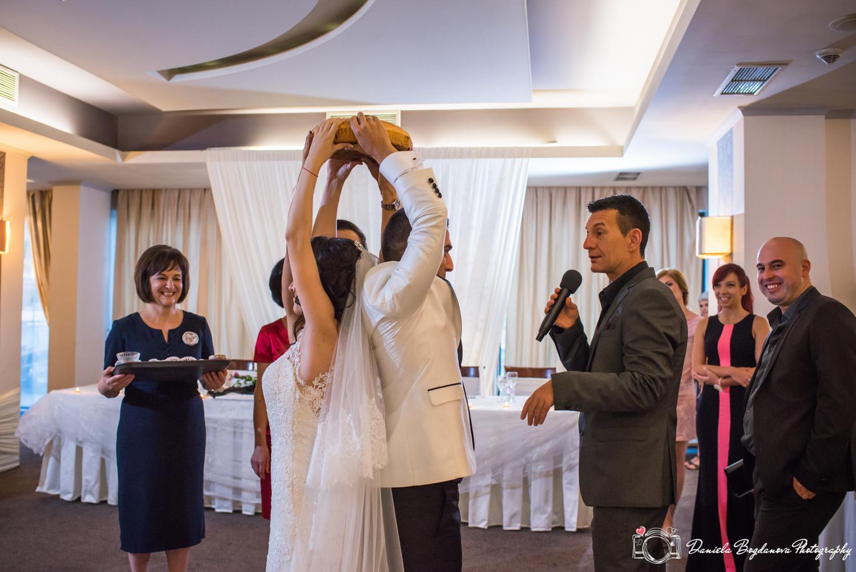 2016-08-20-wedd-rosica-i-lachezar-web-781