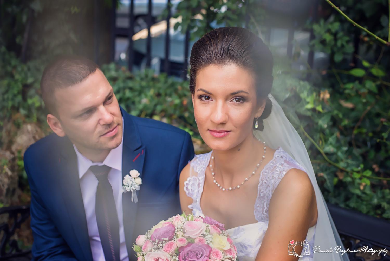 2016-08-25-wedd-irena-i-kiril-web-287