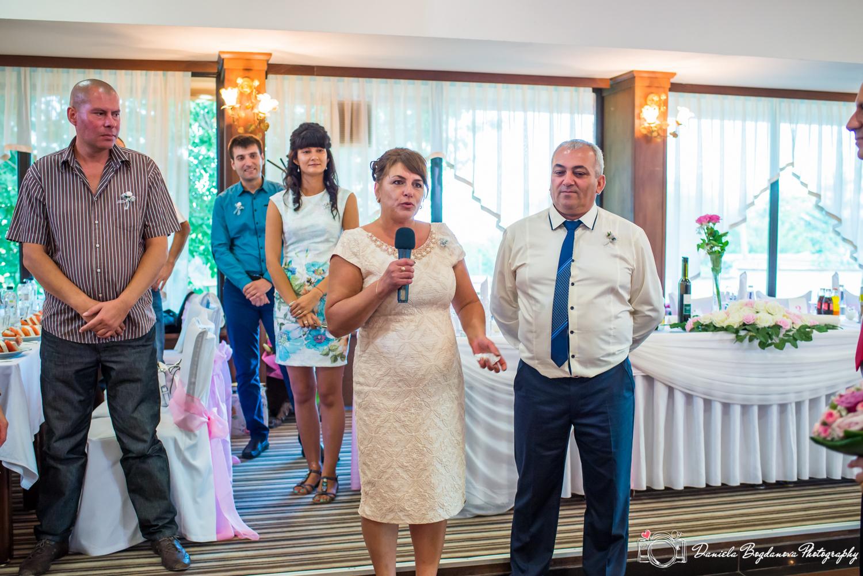 2016-08-25-wedd-irena-i-kiril-web-591