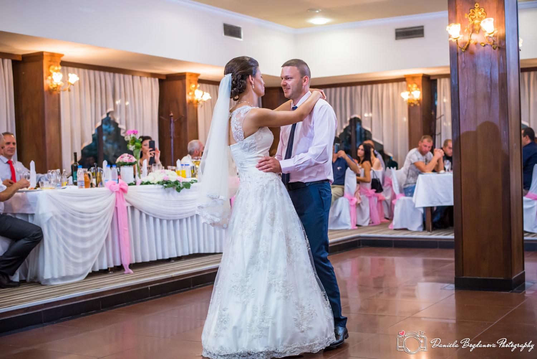 2016-08-25-wedd-irena-i-kiril-web-751