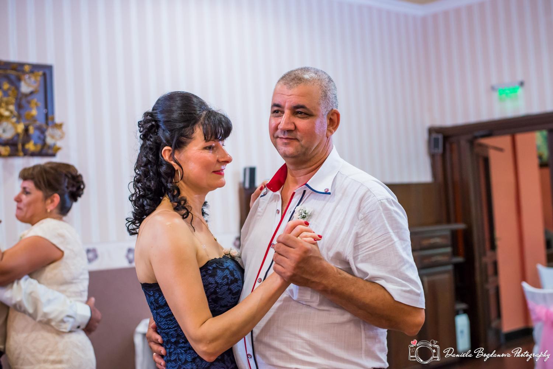 2016-08-25-wedd-irena-i-kiril-web-795