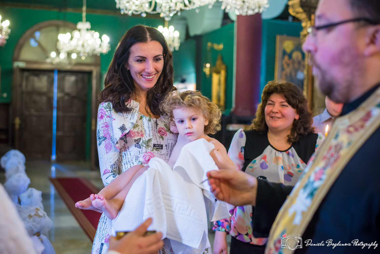 2016-10-15-christening-viktoria-web-133