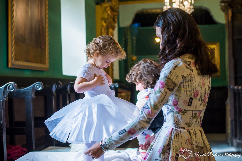 2016-10-15-christening-viktoria-web-159