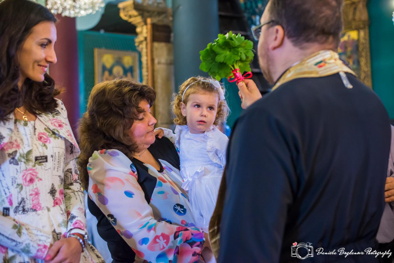 2016-10-15-christening-viktoria-web-170
