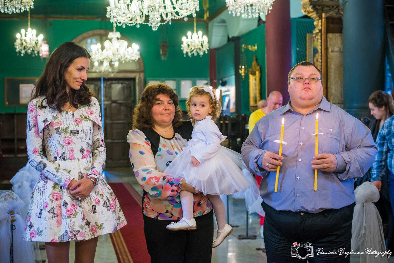 2016-10-15-christening-viktoria-web-182