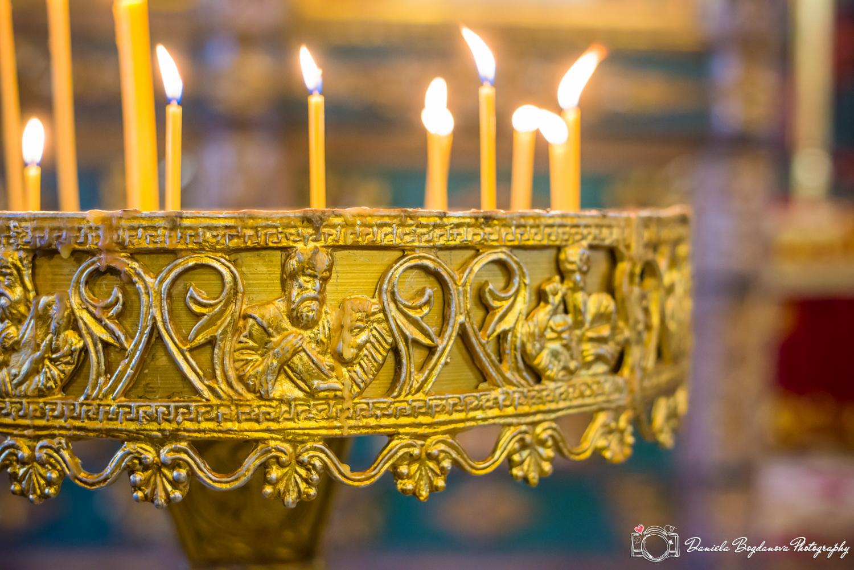 2016-10-15-christening-viktoria-web-210