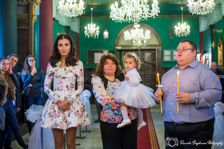 2016-10-15-christening-viktoria-web-211