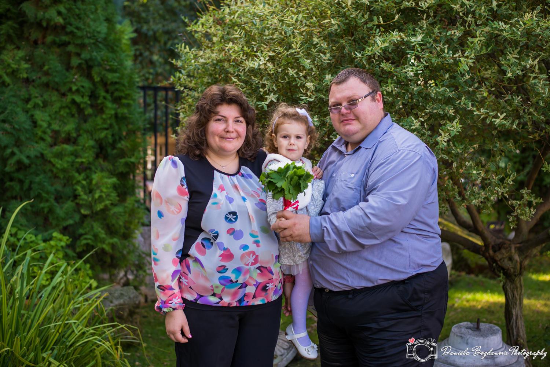 2016-10-15-christening-viktoria-web-22