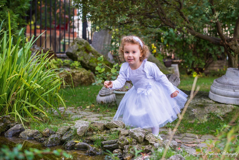 2016-10-15-christening-viktoria-web-272