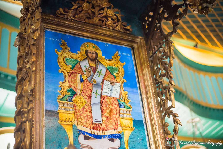 2016-10-15-christening-viktoria-web-29