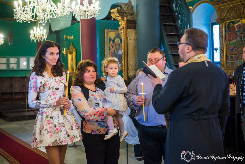 2016-10-15-christening-viktoria-web-53