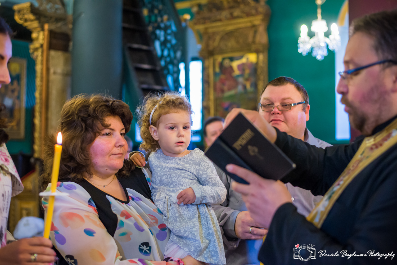 2016-10-15-christening-viktoria-web-55