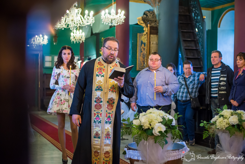 2016-10-15-christening-viktoria-web-63