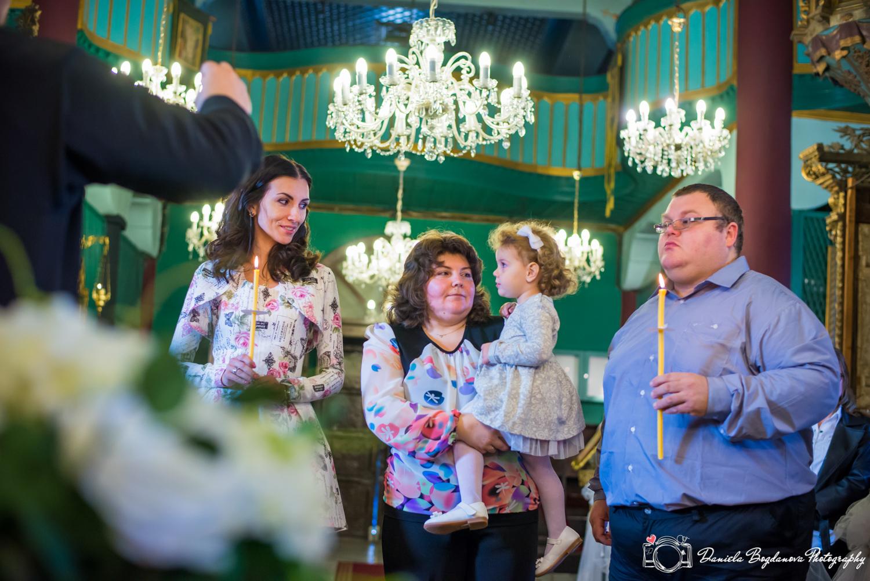2016-10-15-christening-viktoria-web-67