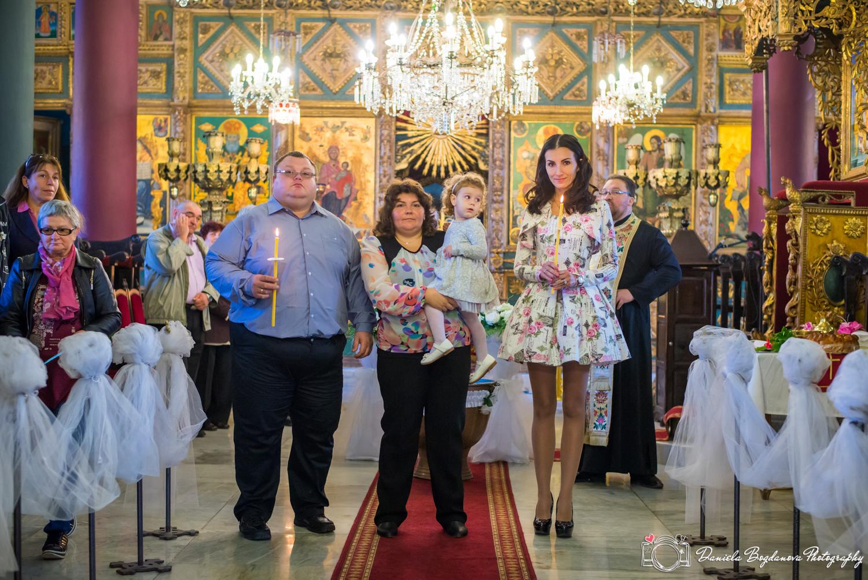 2016-10-15-christening-viktoria-web-73