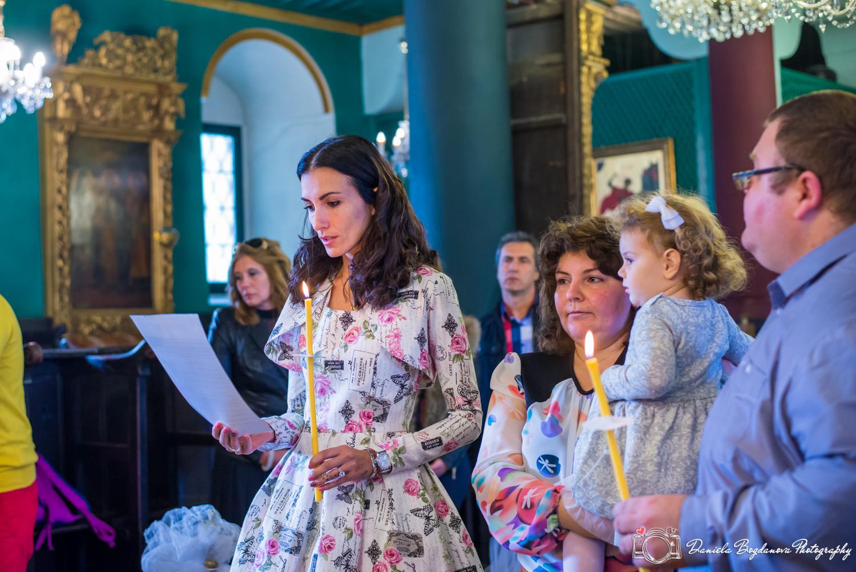2016-10-15-christening-viktoria-web-82