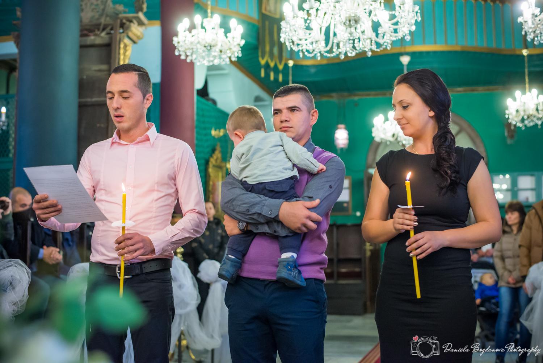 2016-11-12-christening-stoyan-web-117