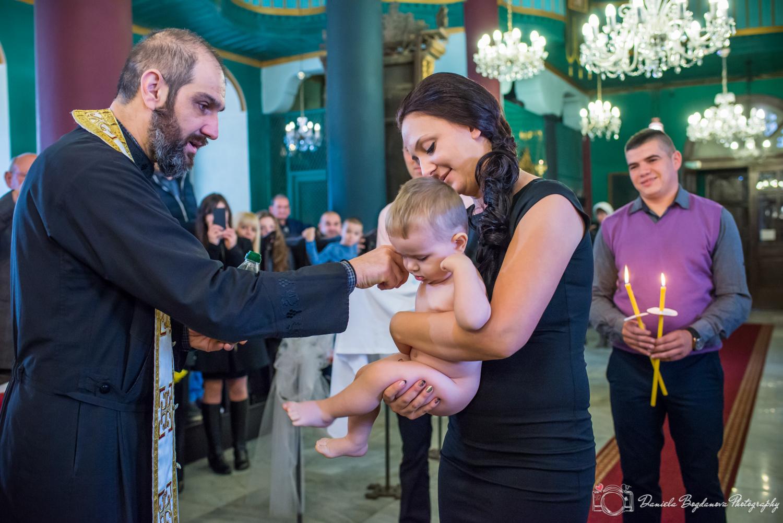 2016-11-12-christening-stoyan-web-161