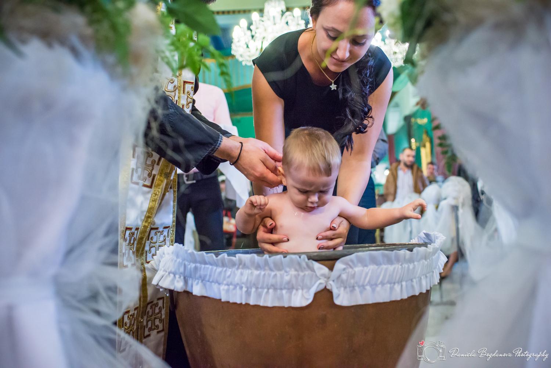 2016-11-12-christening-stoyan-web-166