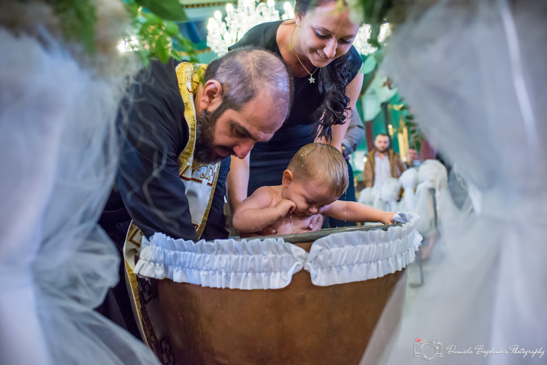 2016-11-12-christening-stoyan-web-169