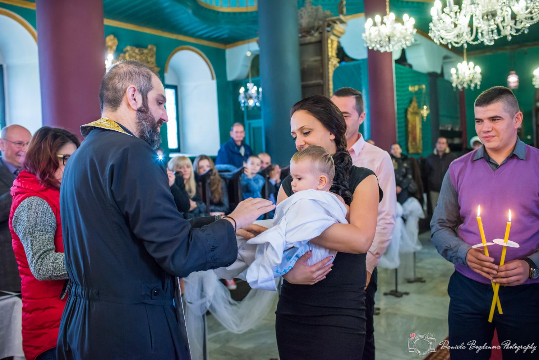 2016-11-12-christening-stoyan-web-174