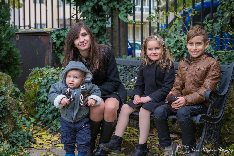 2016-11-12-christening-stoyan-web-41