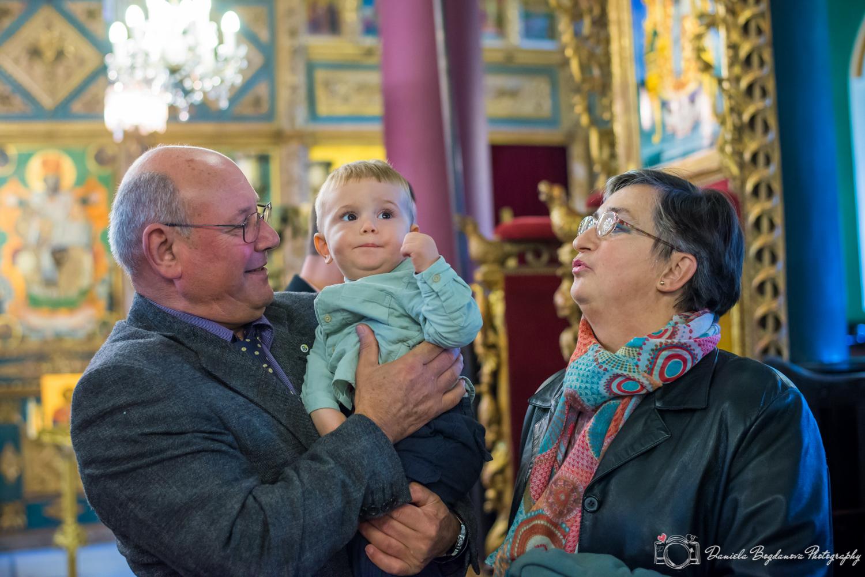 2016-11-12-christening-stoyan-web-68