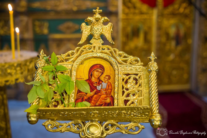 2016-11-12-christening-stoyan-web-80