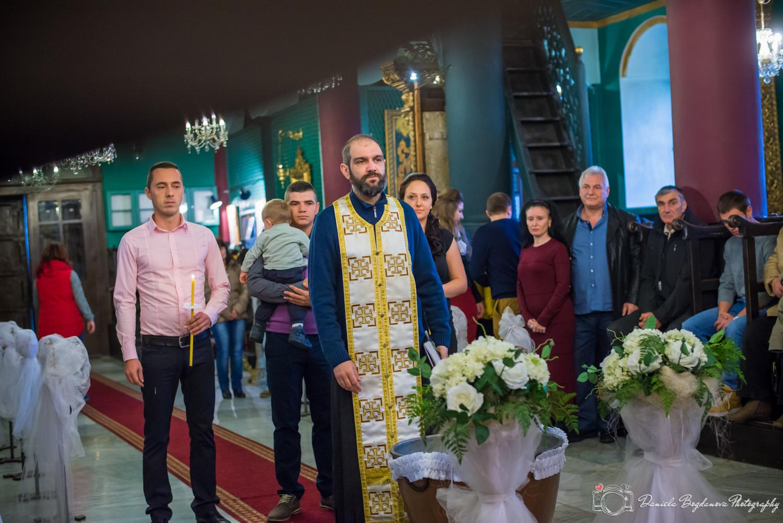 2016-11-12-christening-stoyan-web-84