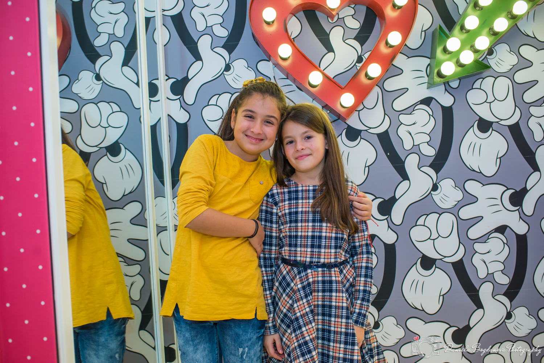 2016-11-13-b-day-aleksandra-web-19