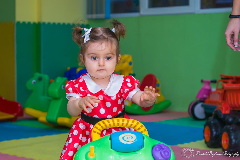 2016-11-23-b-day-mihaela-web-189