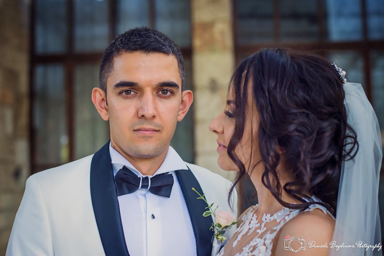 2016-08-20 Wedd Rosica i Lachezar WEB-711