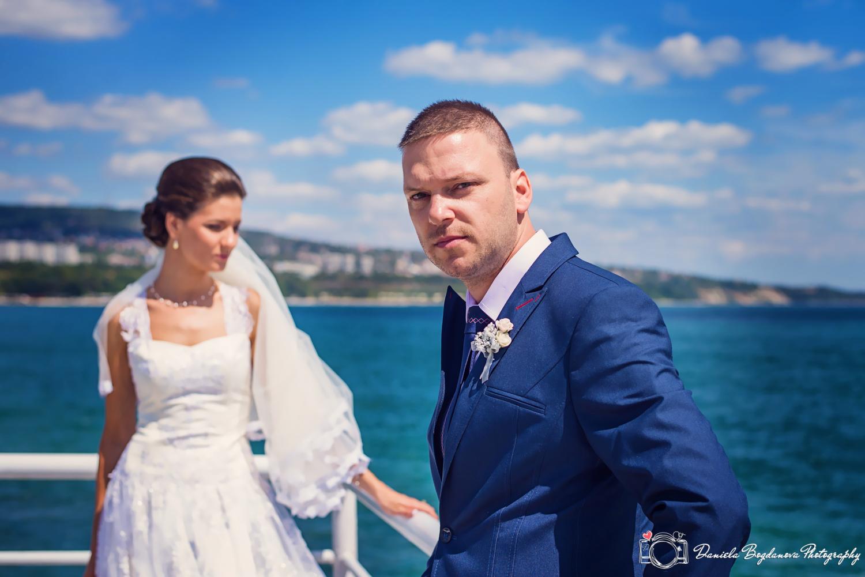 2016-08-25 Wedd Irena i Kiril WEB-254