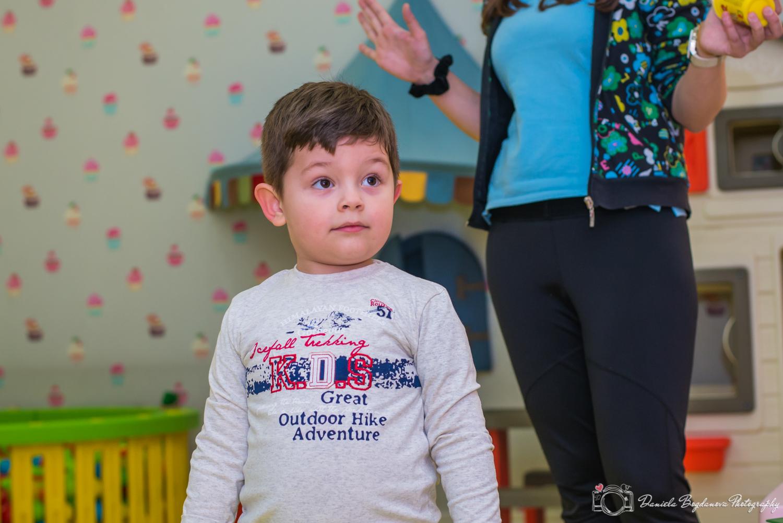 2017-03-27 B-Day Teodor WEB-100