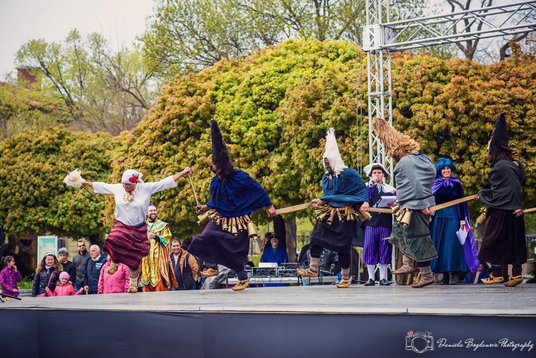 2017-04-29 Varnenski karnaval WEB-104