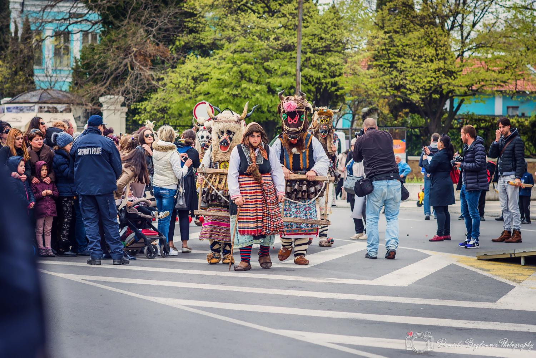 2017-04-29 Varnenski karnaval WEB-108