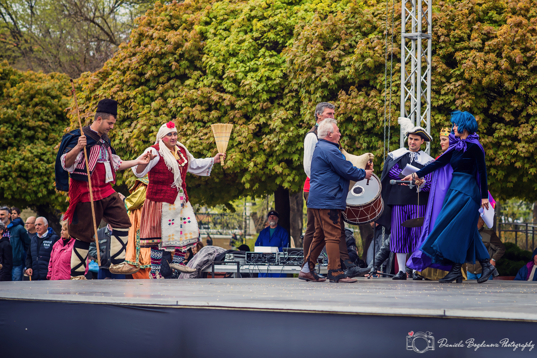 2017-04-29 Varnenski karnaval WEB-109