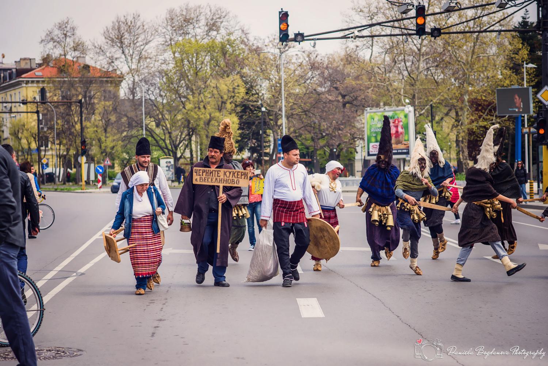 2017-04-29 Varnenski karnaval WEB-11