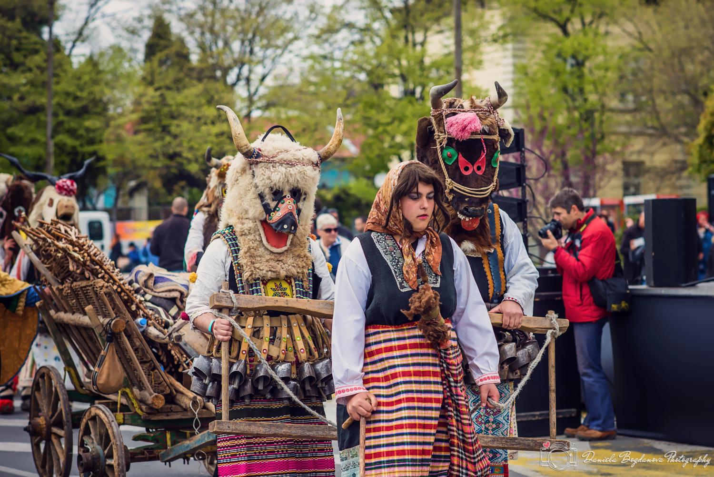 2017-04-29 Varnenski karnaval WEB-114