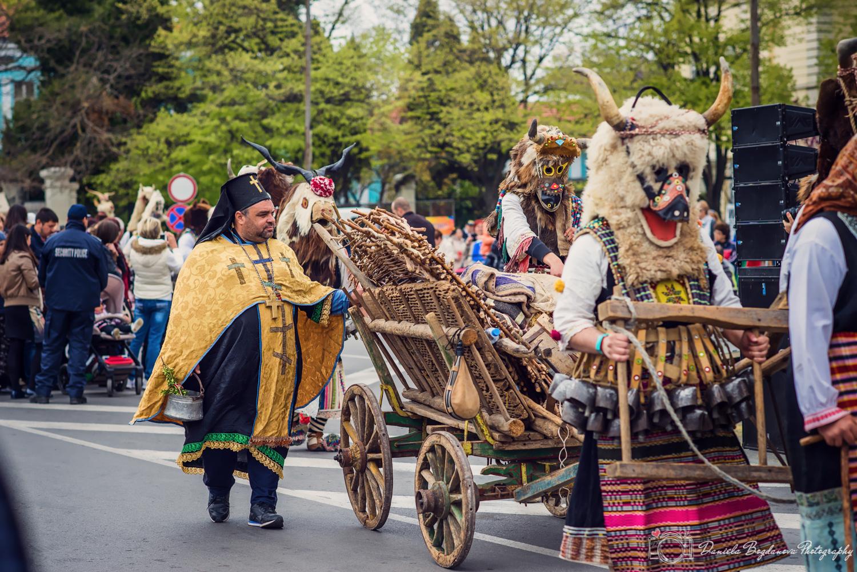 2017-04-29 Varnenski karnaval WEB-115