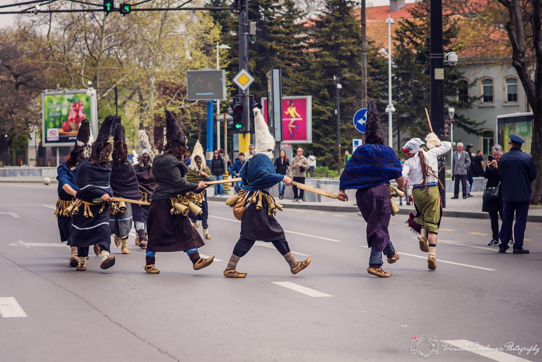 2017-04-29 Varnenski karnaval WEB-12