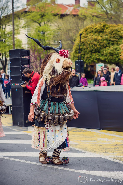 2017-04-29 Varnenski karnaval WEB-120