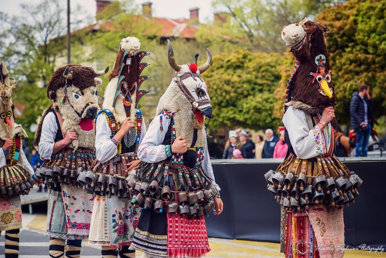 2017-04-29 Varnenski karnaval WEB-124
