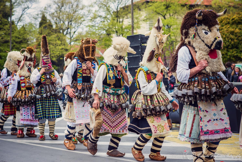 2017-04-29 Varnenski karnaval WEB-126