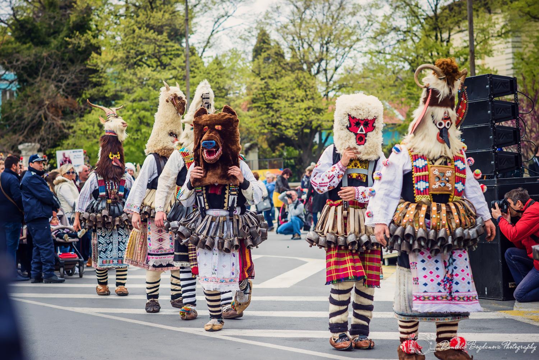 2017-04-29 Varnenski karnaval WEB-129