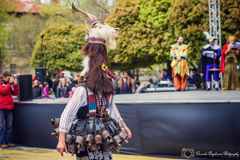 2017-04-29 Varnenski karnaval WEB-134