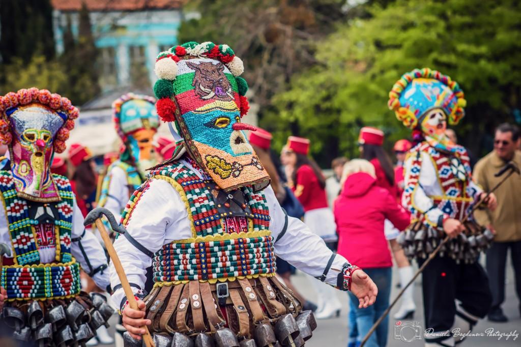 2017-04-29 Varnenski karnaval WEB-143