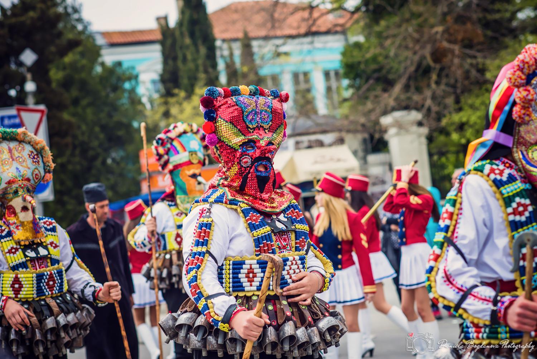 2017-04-29 Varnenski karnaval WEB-144