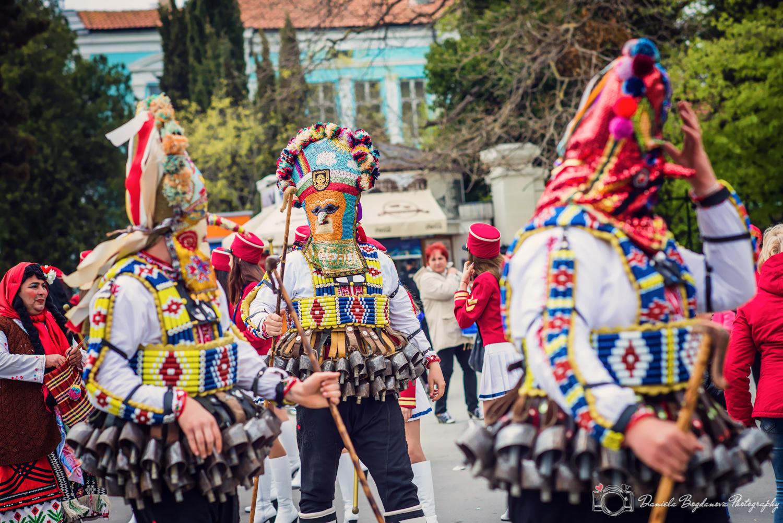 2017-04-29 Varnenski karnaval WEB-145