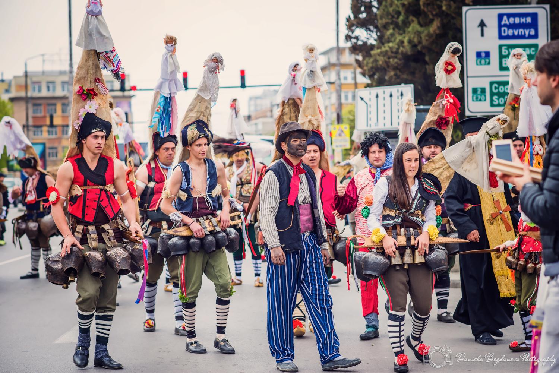 2017-04-29 Varnenski karnaval WEB-156
